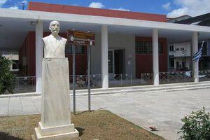 Κατεδαφιστέο το Αρχαιολογικό Μουσείο Αργοστολίου