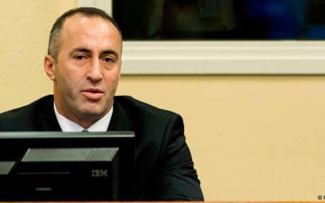 Πρωθυπουργός Κοσόβου: Η Σερβία εξοπλίζεται, μήπως θα πρέπει να εξοπλιστούμε και εμείς;