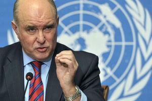 Πρώτη συνάντηση ουκρανικής και ρωσικής πλευράς από την έναρξη της κρίσης