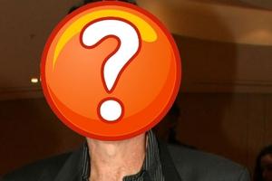 Ποιος Έλληνας ηθοποιός δε θέλει να τον αγκαλιάζουν οι θεατές