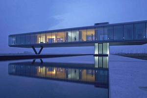 Τα εντυπωσιακά σπίτια με τη θέα που κόβει την ανάσα από κάθε δωμάτιο
