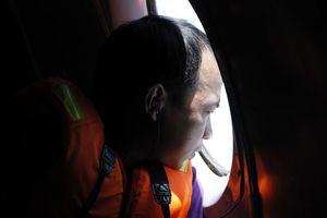 Συναγερμός από κίτρινο αντικείμενο στις ακτές Βιετνάμ