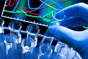 Ελπίδες για θεραπεία επικίνδυνων μεταλλάξεων του DNA στο ανθρώπινο σώμα