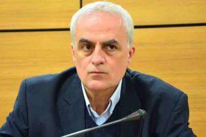 Απέρριψε η Ε.Ε. το σχέδιο διαχείρισης των απορριμμάτων της Πελοποννήσου