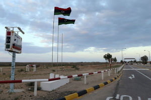 Μαζικός τάφος χριστιανών που εκτελέστηκαν από τζιχαντιστές βρέθηκε στη Λιβύη