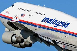 Πώς γίνεται να χάθηκε το Boeing της Malaysia Airlines;