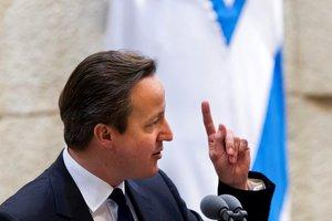 «Άπλετο φως στο σκάνδαλο παιδεραστίας στο οποίο εμπλέκονται πολιτικοί»