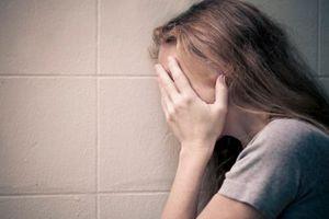 Επίθεση ανηλίκου σε φοιτήτριες στην Πρέβεζα