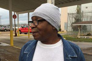 Ελεύθερος μετά από 30 χρόνια στην πτέρυγα των θανατοποινιτών