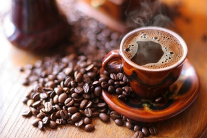 Πότε μειώνεται η επίδραση της καφεΐνης στον οργανισμό