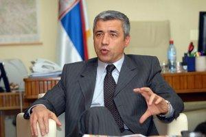 Αθώος δήλωσε ο Ιβάνοβιτς στο δικαστήριο