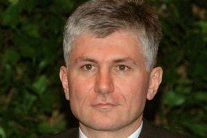 Έντεκα χρόνια από τη δολοφονία του Ζόραν Τζίντζιτς