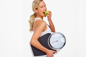 Αύξηση βάρους και αντισυλληπτικά χάπια