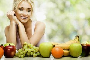 Μην τρώτε το φρούτο αμέσως μετά το φαγητό