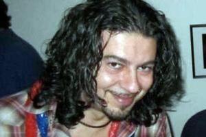 Η σορός του Ανδρέα Παναγόπουλου θα μεταφερθεί στην Ελλάδα για την ταφή