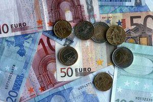 Αναγκαίες οι εναλλακτικές μορφές χρηματοδότησης των επιχειρήσεων