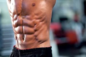 Σημάδια ότι ένας άνδρας έχει χαμηλή τεστοστερόνη