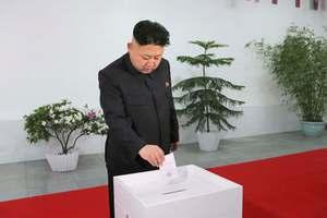 Οι εκλογικές νίκες του... 100%