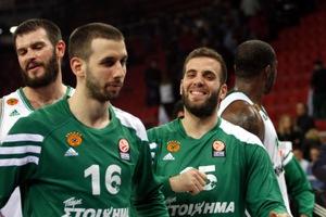 Γιάνκοβιτς: Έμπαιναν όλα!