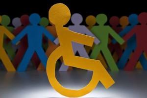 «Κάντε τα παιδιά με αναπηρία ορατά στην Ελλάδα»