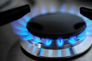 Αυξάνει τις συνδέσεις με το δίκτυο διανομής φυσικού αερίου η ΕΔΑ ΘΕΣΣ