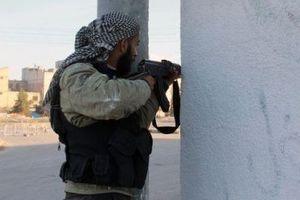 Καθ'οδόν για Νορβηγία τζιχαντιστές από τη Συρία