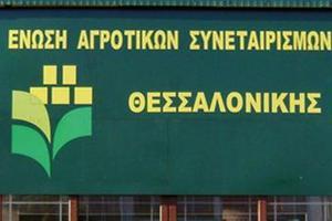 Προκαταρκτική έρευνα για την ΕΑΣ Θεσσαλονίκης