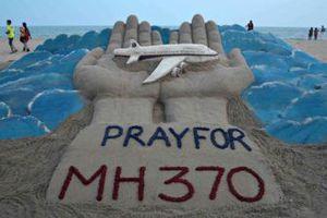 Εκατό ημέρες πέρασαν από την εξαφάνιση της πτήσης MH370 της Malaysia Airlines