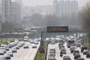 Ο καθαρός αέρας σώζει ζωές