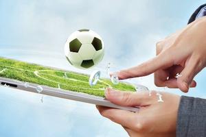 Αθλητική δημοσιογραφία και νέα Μέσα