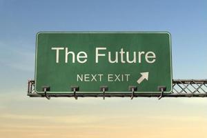 Πώς θα είναι ο κόσμος σε έναν αιώνα από τώρα