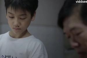 Ένα από τα πιο συγκινητικά βίντεο