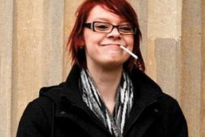 Φυλάκιση δύο ετών σε 21χρονη που είχε σεξουαλικές επαφές με 8χρονο