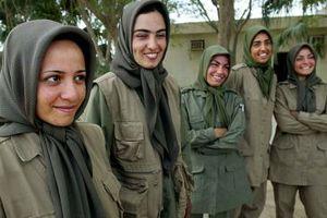 Στην Αλβανία 11 μουτζαχεντίν μέλη της ιρανικής οργάνωσης «Mujahedin-e Khalq»