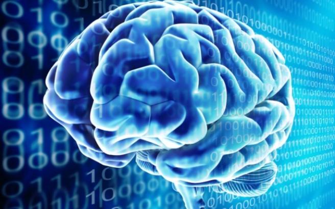 Επτά μυστικά για να βελτιώσετε τη μνήμη σας