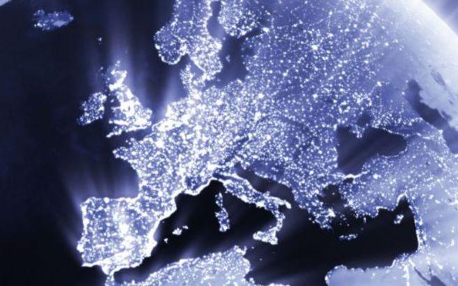 Τέλος από σήμερα στα τέλη περιαγωγής για χώρες της ΕΕ