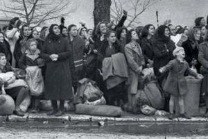 Αρχεία για τους Γιαννιώτες Εβραίους στο Μουσείο Ολοκαυτώματος των ΗΠΑ
