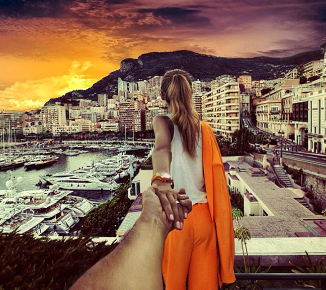 diaforetiko.gr : taxidia followME3 Πιάσε με απ το χέρι να ταξιδέψουμε!  Δείτε μοναδικές φωτογραφίες με νέες ταξιδιωτικές εμπειρίες