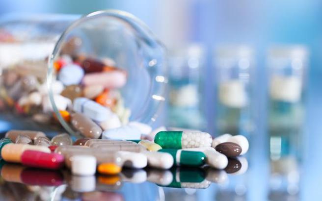 Το νέο υπό δοκιμή αντιβιοτικό «δούρειος ίππος» που ξεγελά τα μικρόβια