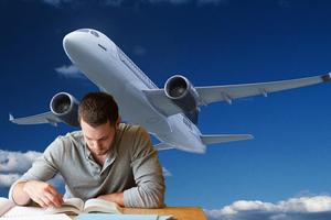 Πώς θα διεκδικήσουν οι φοιτητές δωρεάν αεροπορικά εισιτήρια