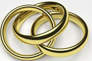Η Κένυα νομιμοποίησε την πολυγαμία