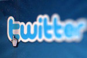 Η εφαρμογή live streaming του twitter και στο Google Play