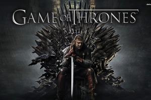 Αντιδράσεις τηλεθεατών σε έναν ακόμη φόνο πρωταγωνιστή του Game of Thrones