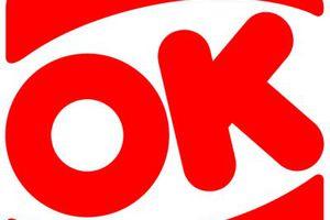 Η λέξη «ΟΚ»... γιορτάζει τα 175 της χρόνια!