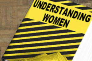 Πώς να κατανοήσεις τις γυναίκες