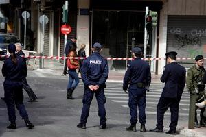 Ποιοι δρόμοι κλείνουν στην Αθήνα, ποιοι σταθμοί του μετρό δεν λειτουργούν