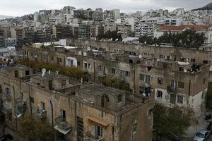 Ομόφωνο ψήφισμα του δημοτικού συμβουλίου της Αθήνας για τα προσφυγικά