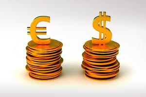 «Οι αγορές γυρίζουν την πλάτη στο ευρώ»