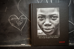 «Ο κόσμος είναι σήμερα λιγότερο ασφαλής για τις γυναίκες»