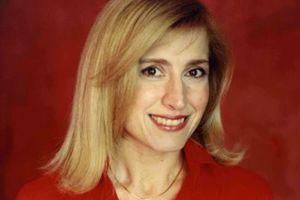 Βουλευτής του ΣΥΡΙΖΑ ορκίστηκε η Ελένη Αυλωνίτου